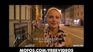Cute-blonde-Czech-student-is-paid-for-sex-in-public