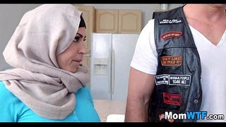 Horny-Step-Mother-17