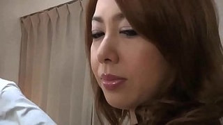 Chubby-Japanese-Milf-Blow-And-Fucked