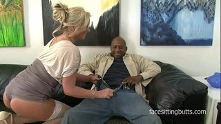 Horny-cougar-has-a-thing-for-huge-black-cocks