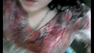 18-yr-old-teen-gets-Fucked-outdoors-and-cum-on-face..