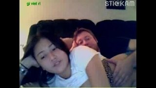 chubby-asian-teen-gives-a-webcam-show-with-her-boyfriend