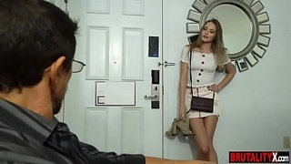 Angry-stepdad-brutally-fucked-his-hot-teen-stepdaughter