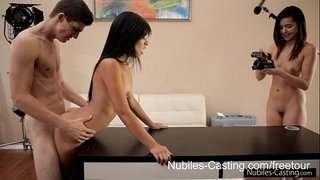 Nubiles-Casting---Will-A-Pussy-Full-Of-Jizz-Get-Her-The-Job?