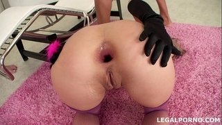 3-on-1-first-DAP-and-3-swallow.-Kathe-Gross-gets-2-cocks-in-the-ass-for-the-first-time-GIO26