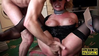British-sub-dominated-while-squirting