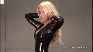 Blonde-Alex-in-latex-fetish-wear-and-softcore-sologirl-in-kinky-outfits-and-tigh