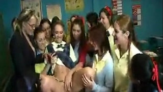 Schoolgirls-make-out-with-a-boy-SEX-TIME-:)