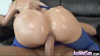 Anal-Sex-Tape-With-Curvy-Big-Ass-Oiled-Girl-(anikka-albrite)-vid-23