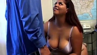 Beautiful-big-tits-MILF-loves-to-suck-cock