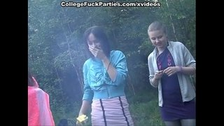 Russian-students-staged-an-orgy-in-the-woods