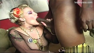 Sexy-daughter-pounded-hard