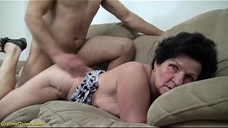 extreme-hairy-86-years-old-mom-needs-a-young-dick