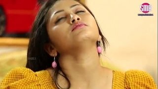 Indian-Beautiful-Girl-Want-to-Romance-With-Her-Brother-in-Law