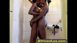 African-lesbian-amateurs-pussy-licking-bathroomfinal