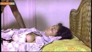 Roshini-Gang-forced-sex-Uncensored-5