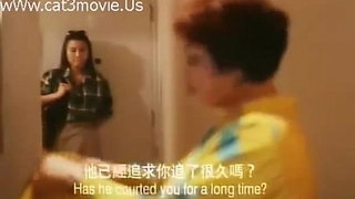 Chinese-movies-comedy-Fatal-Love-1993-Full-movies-Engsub