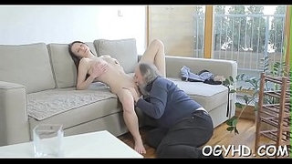 Crazy-old-chap-fucks-young-girl