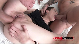 Shy-petite-cutie-Mina-loves-being-fucked-in-all-holes---3on1-DP