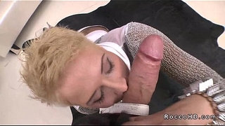 Hot-pornstars-sucking-huge-dick-of-Rocco-Siffredi-POV
