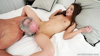 Young-Anita-Bellini-loves-the-older-ones