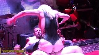 Blonde-big-natural-tits-fuck-on-stage-with-live-music