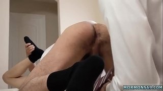 Shemale-gay-sex-organ-movie-xxx-Following-his-date-with-Bishop-Angus