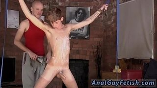 Gay-emo-tranny-video-porn-guy-sex-anal-deep-Twink-man-Jacob-Daniels