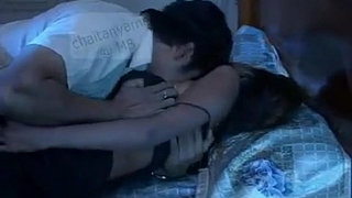 Indian-Couple-Hot-Adult-Movie-Kissing-Scene