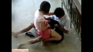 young-filipinos-highschool-students-sex-in-the-public