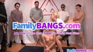 FamilyBANGS.com:-Ashley-Fires-Family-Sex-Fraternity