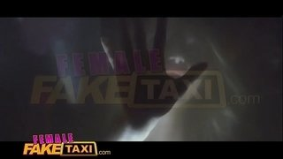 Female-Fake-Taxi-Hot-redhead-hitchhiker-gets-the-sexual-ride-of-her-life