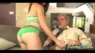 Stepdaughter-gets-fucked-1445