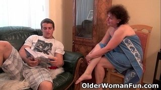 Chubby-granny-gets-drilled-on-the-couch