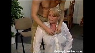 Granny-with-Big-Soft-Tits-get-Fingered-and-Fucked