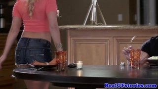 Cheating-housewife-fucking-in-the-kitchen