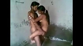 indian-punjabi-couple-newly-married-sex