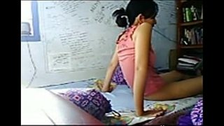 Asian-Students-Homemade-Sextape