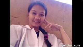 18-yo-faith-sismar-from-Danao-Bohol-Philippines--
