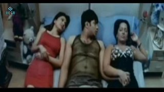 Young-Teen-Girl-Hot-Romance-With-Sister-Husband