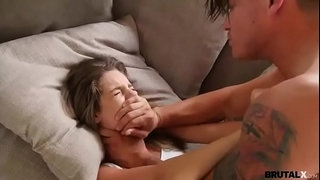 stepsister-forced-to-fuck-more-videos-link---http://www.allanalpass.com/A3C40