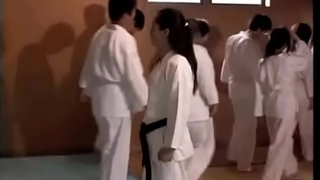Japanese-karate-teacher-rapped-by-studen-twice