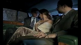 Hot-wife-shared-in-a-Taxi