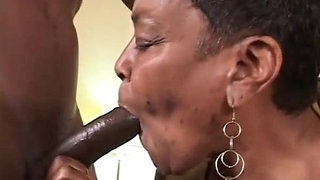 Black-Granny-Gets-Some-Young-Cock