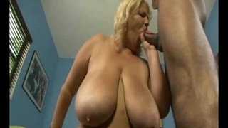 Big-Tit-BBW-Wonder-Tracy-Sucks-Her-First-Black-Cock