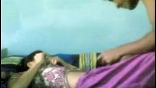 Horny-Indian-College-Students-Having-Sex