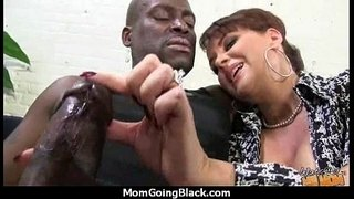 hot-milf-mom-make-a-blowjob-and-ride-a-big-black-cock-interracial-21