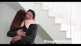 Accidentally-Fucked-My-Friends-Daughter-|DaughterLust.com