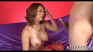 Wicked-toying-with-breasty-japanese