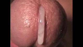 cumming-close-up-01